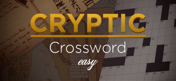 Crossword Puzzle Solver  Find Answers and Solutions | CrosswordGiant com